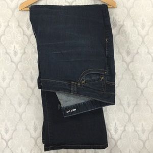 Lane Bryant Boot Cut Jeans